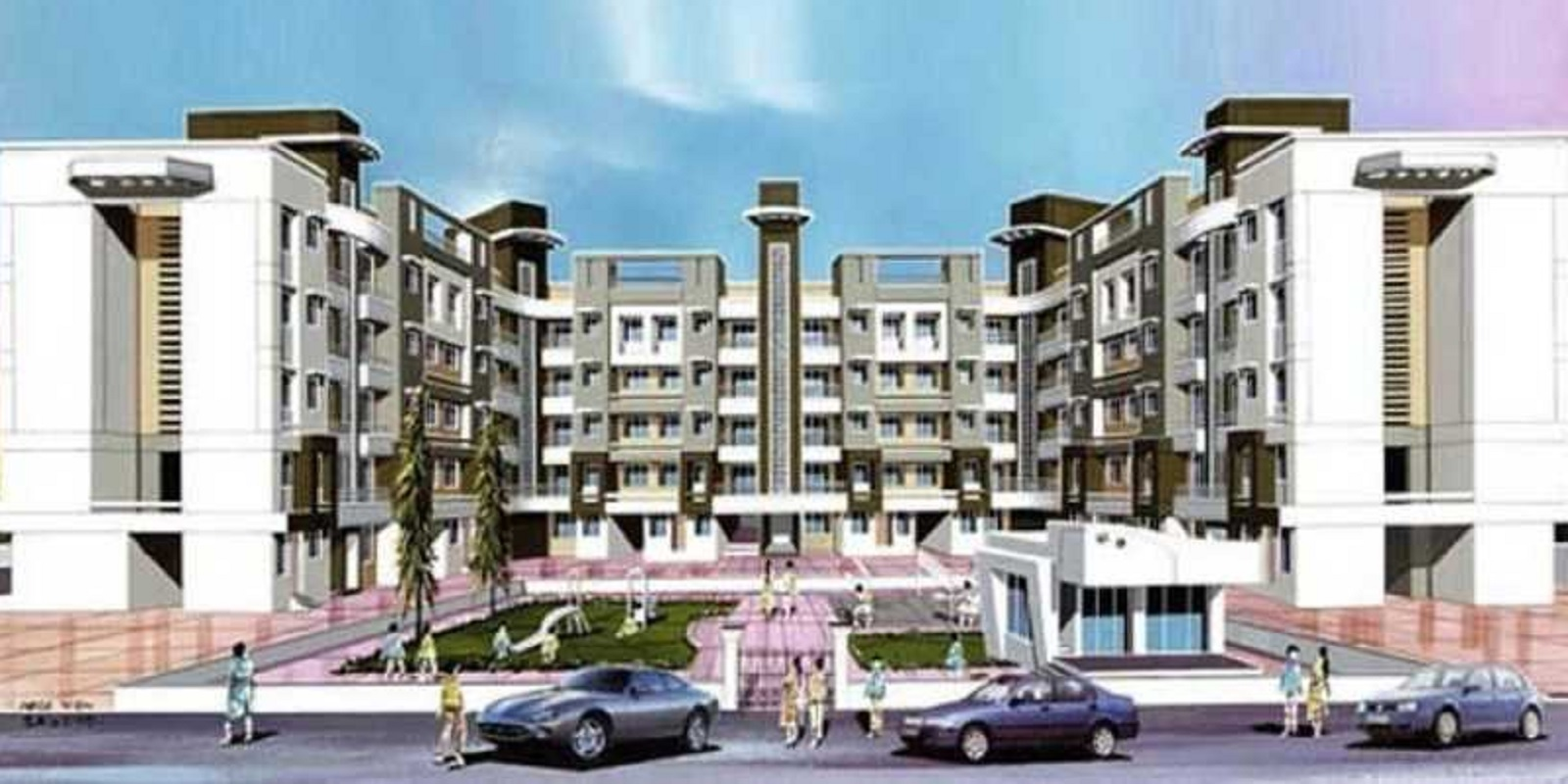 agarwal krish garden project project large image1