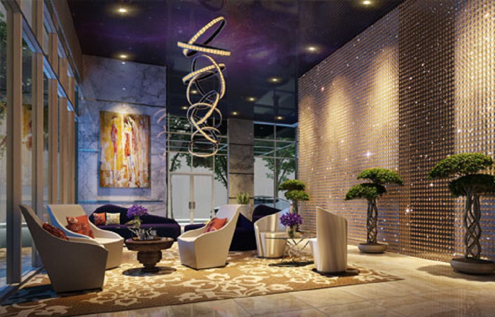ahuja altus towers project amenities features1