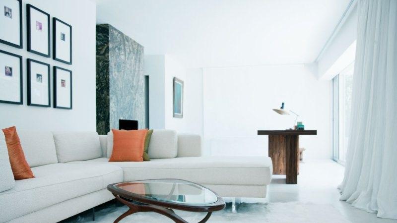 ahuja altus towers project apartment interiors1