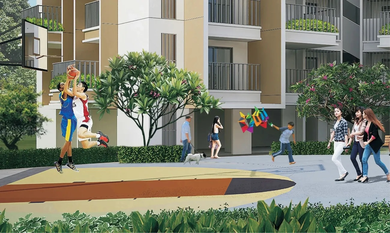 ahuja prasadam phase 3 project amenities features2