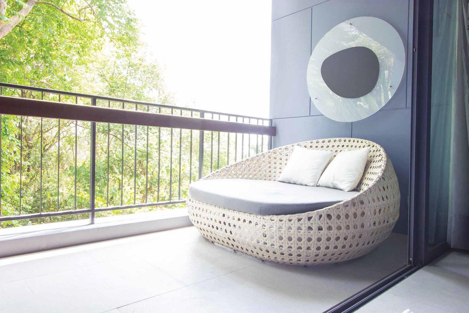aikya signature project apartment interiors1