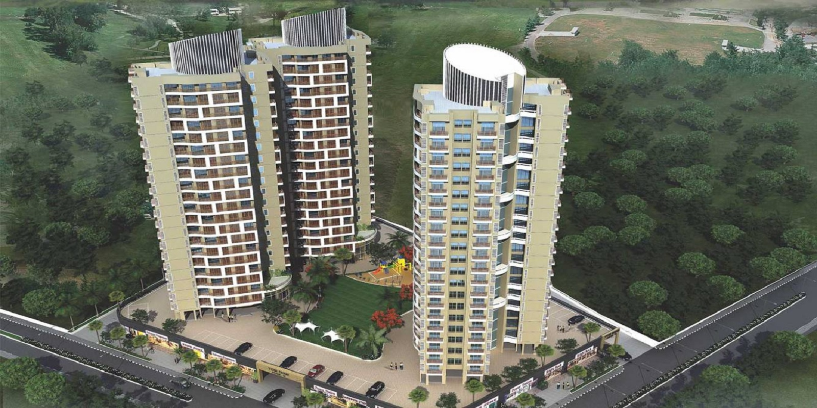 ajmera yogidham new era project project large image1