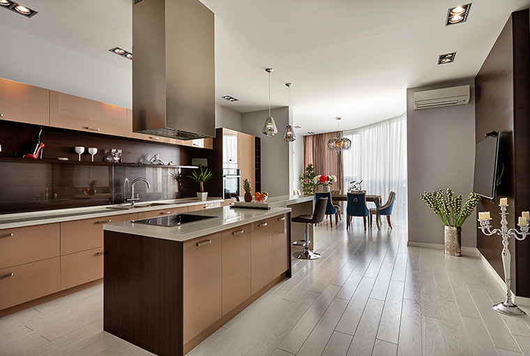 akshar elita amenities features4