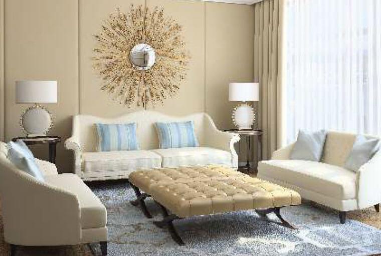 akshar elita amenities features6