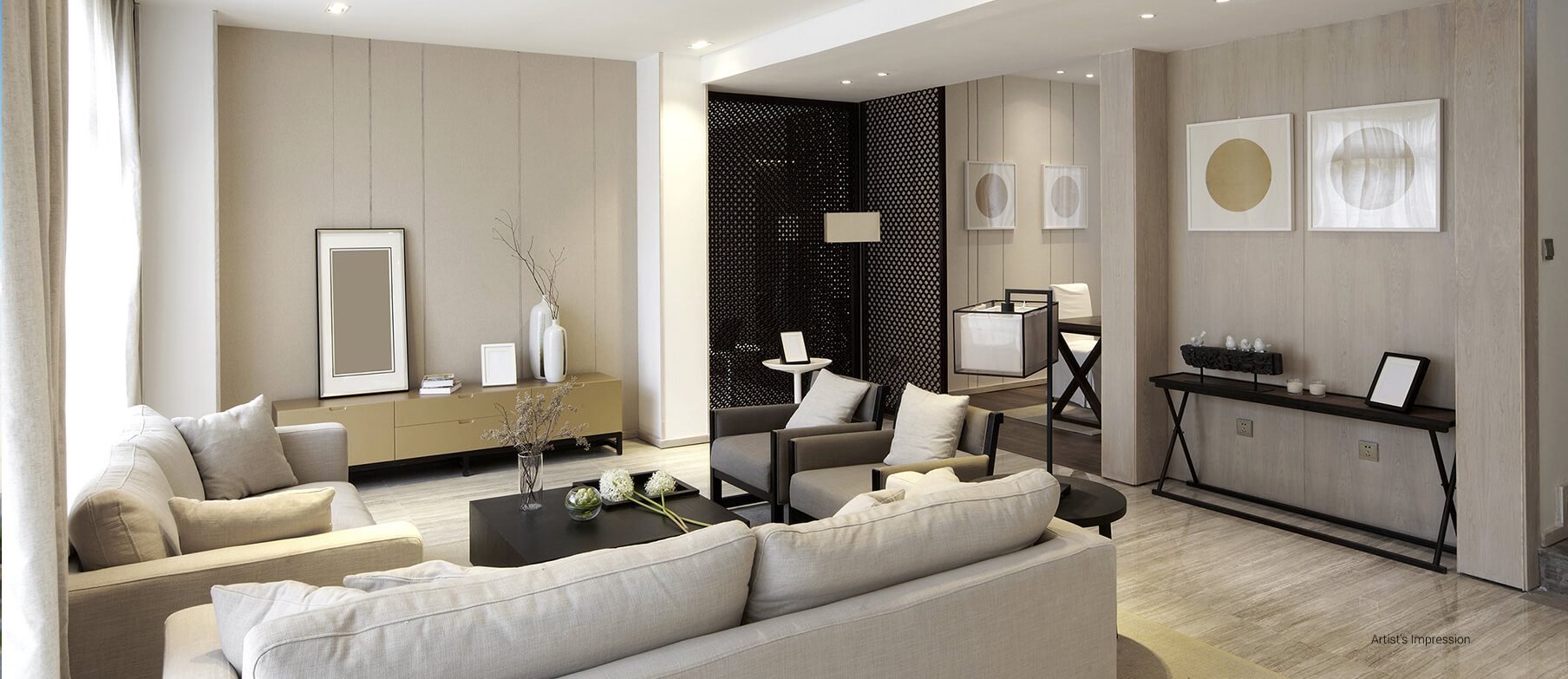 akshar elita amenities features8