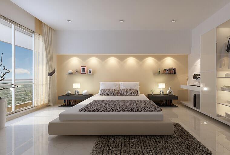 akshar evita apartment interiors2