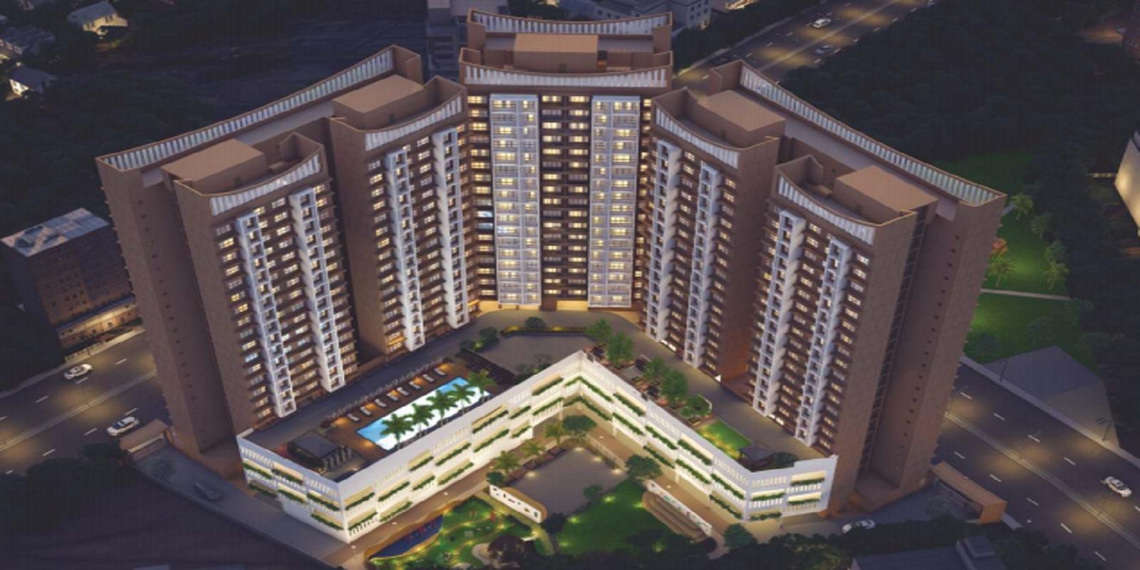 amardeep anutham project project large image1