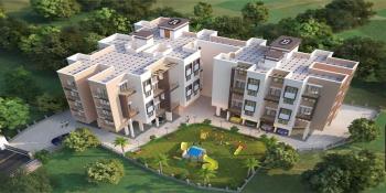 anant sakshi project large image2 thumb