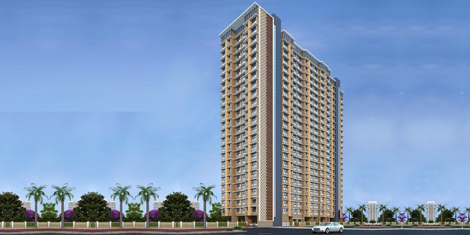anant tara project project large image1