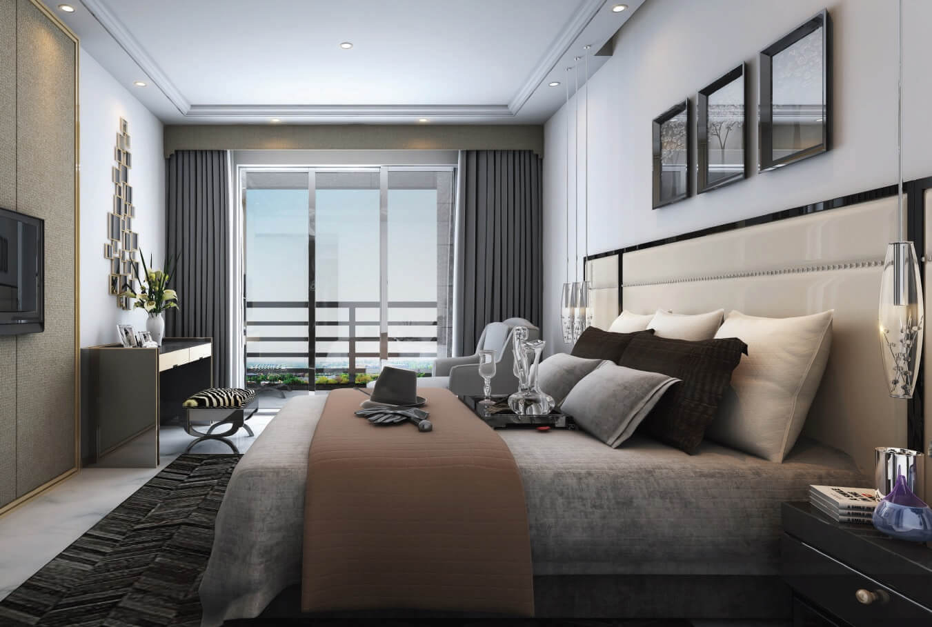 anantnath and forever city apartment interiors2