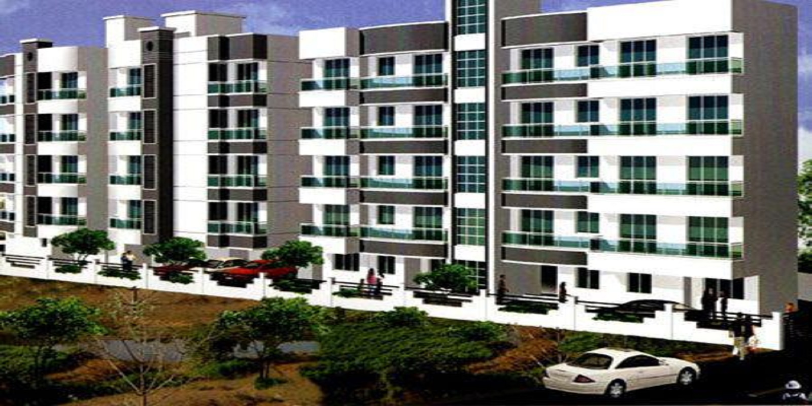 annapurna jewel project project large image1