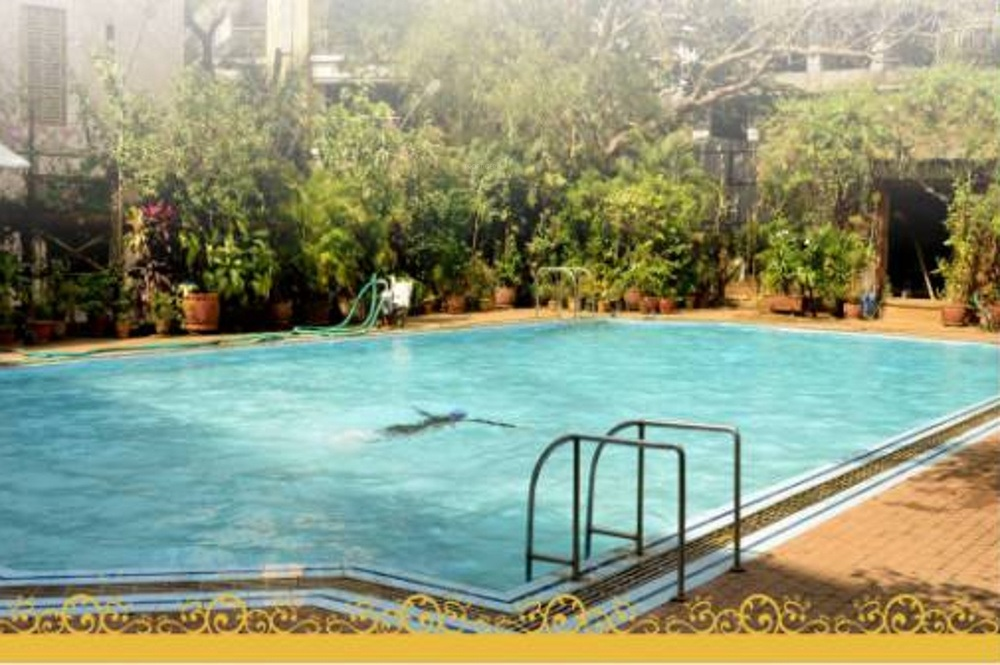 apraulic sterling court wing d project amenities features1