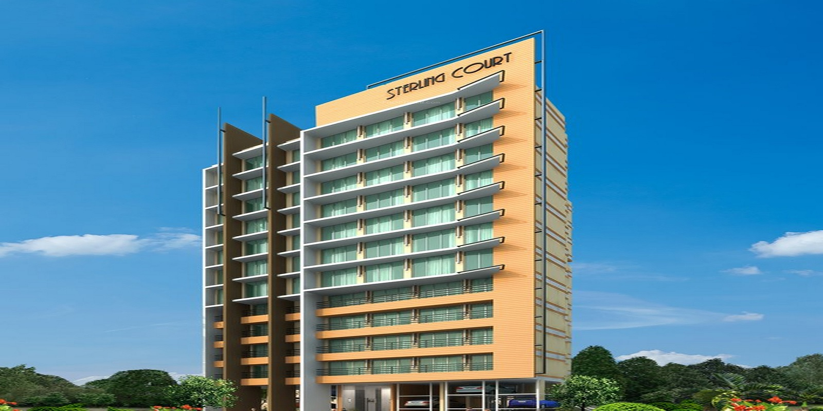 apraulic sterling court wing d project project large image1