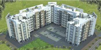 arihant anaika phase 3 project large image1 thumb