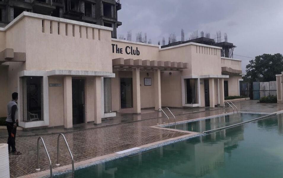 arihant anmol amenities features2