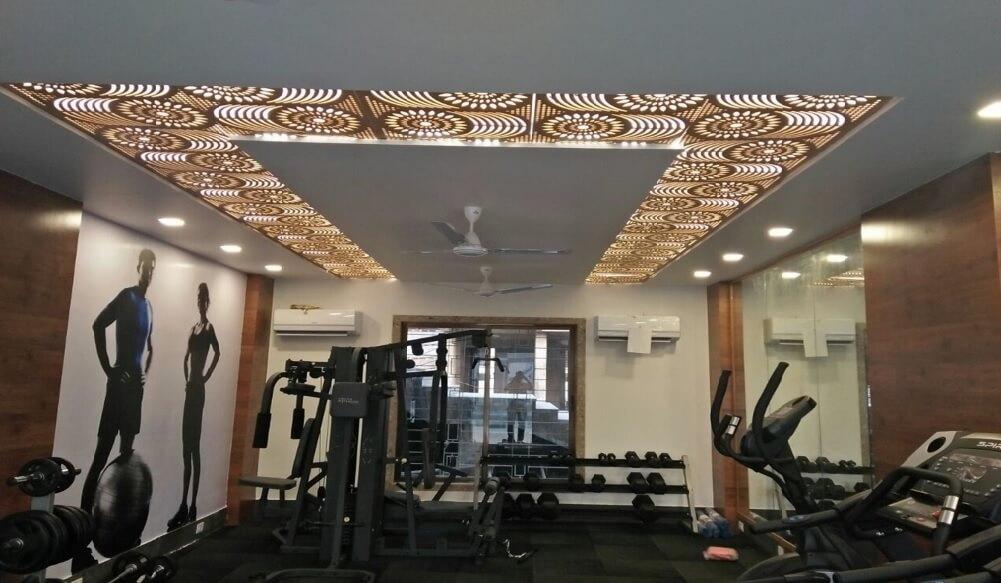 arihant anmol gymnasium image1