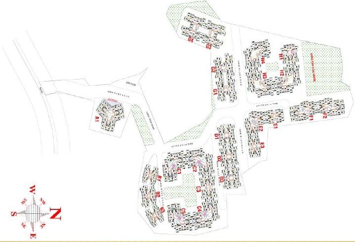 arihant anshula master plan image1