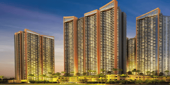 arihant aspire project large image1 thumb