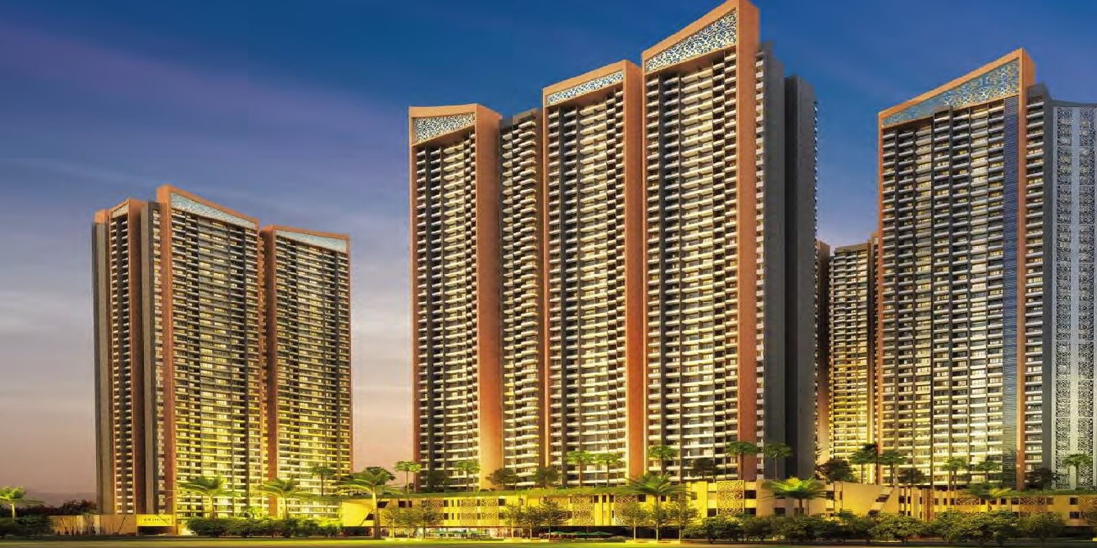 arihant aspire project large image1