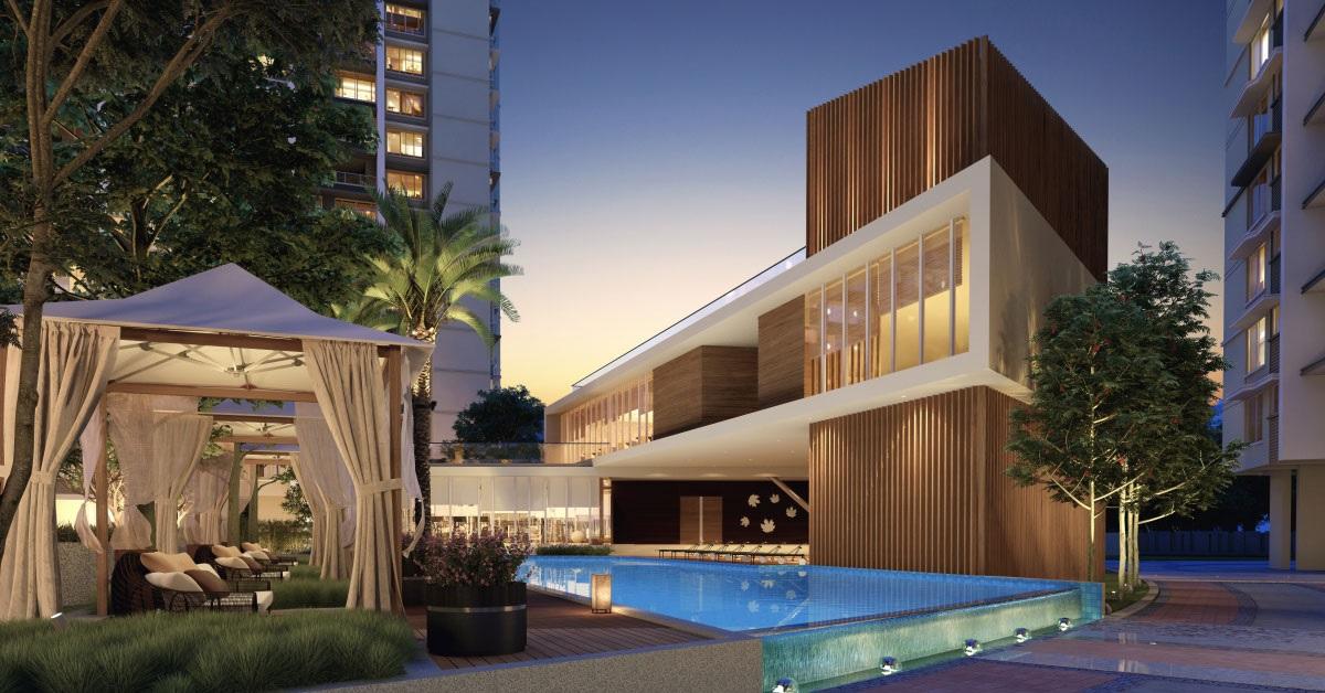 arkade earth hazel amenities features10