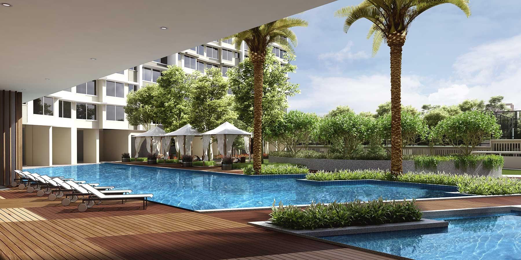 arkade earth hazel amenities features2