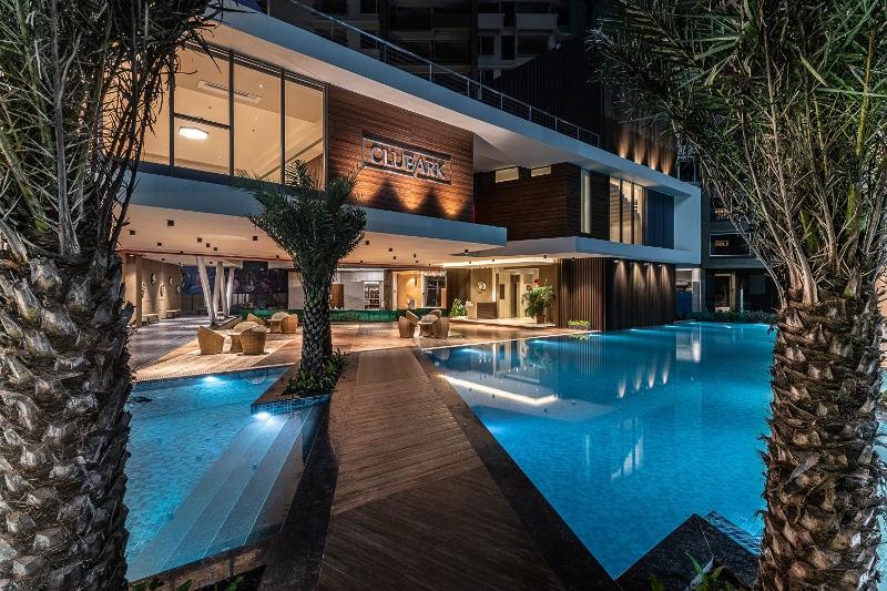 arkade earth hazel amenities features8