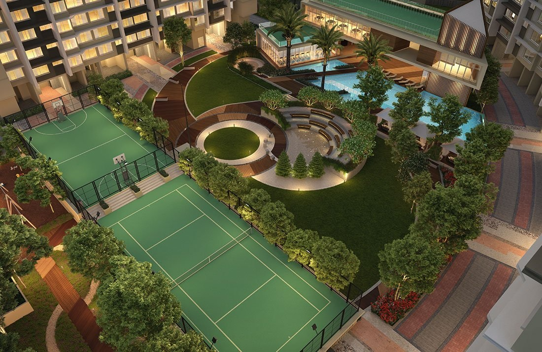 sports-facilities-image-Picture-arkade-earth-2799118