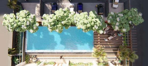 asaya aurous amenities features4