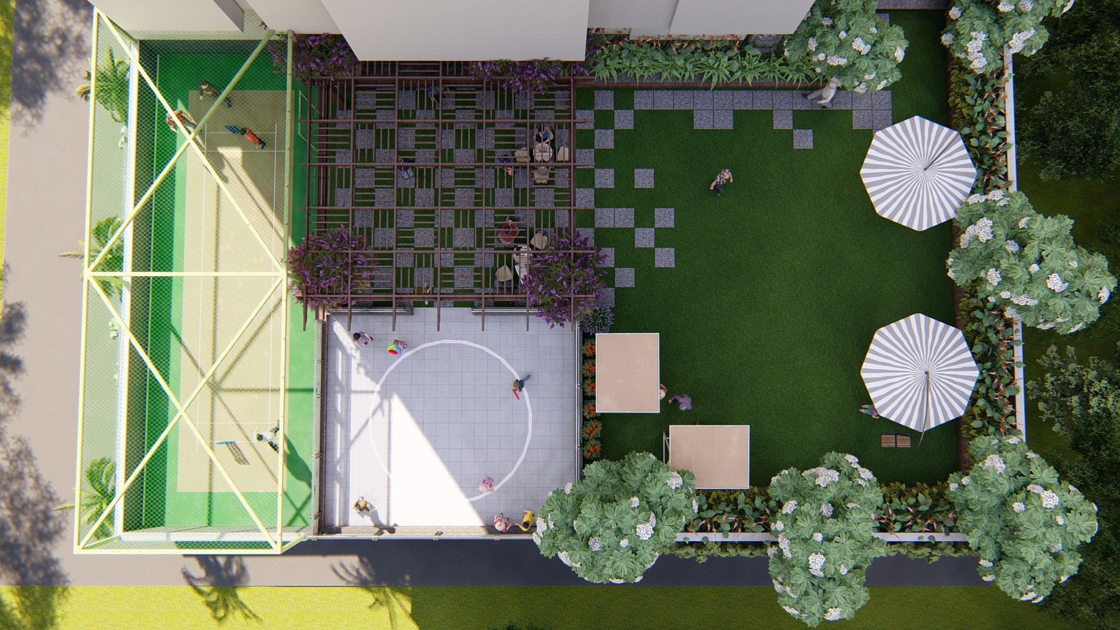 asaya aurous amenities features6