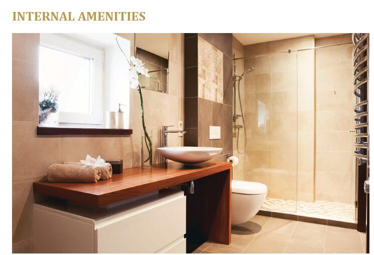 ashar 16 apartment interiors5