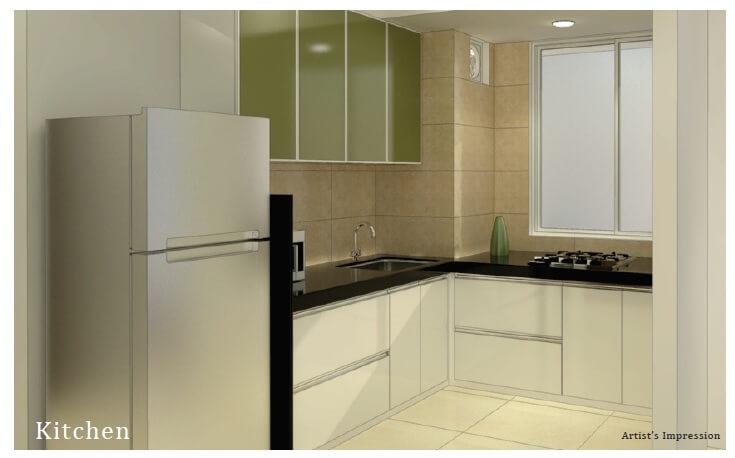 ashar 16 apartment interiors7