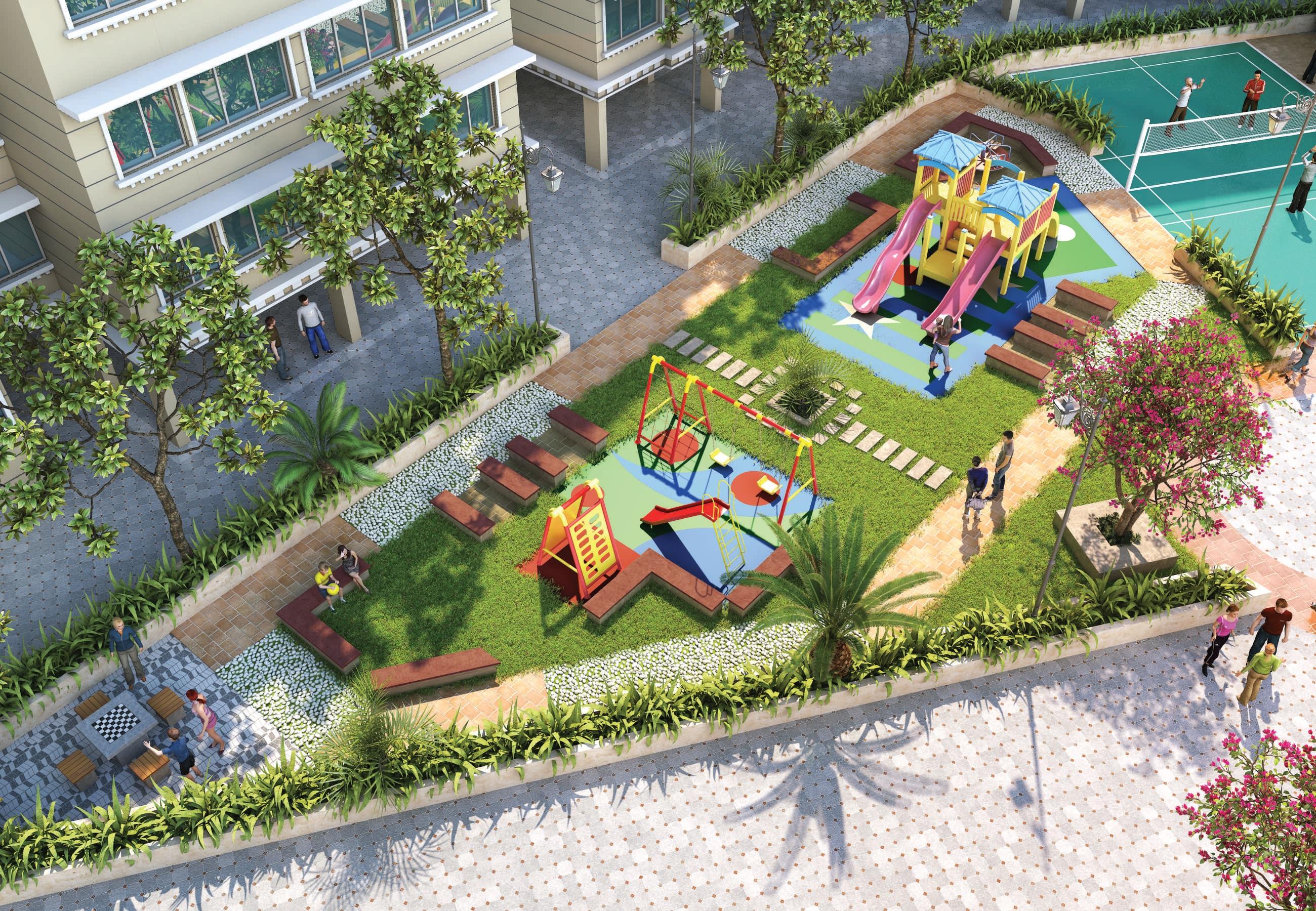 ashiana panvel pride amenities features6