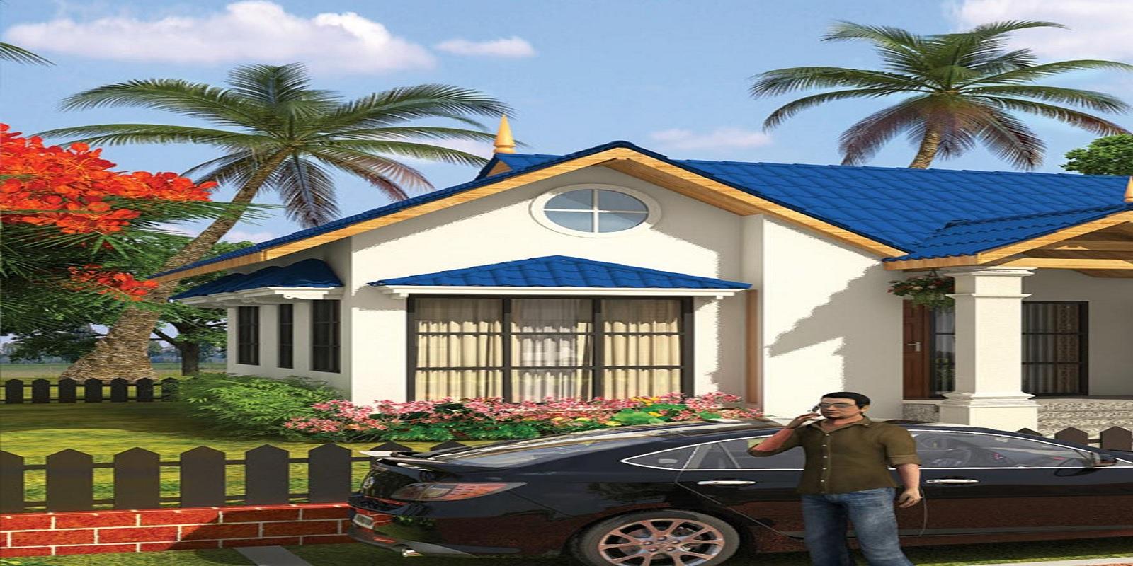 ashtavinayak blue breeze project project large image1