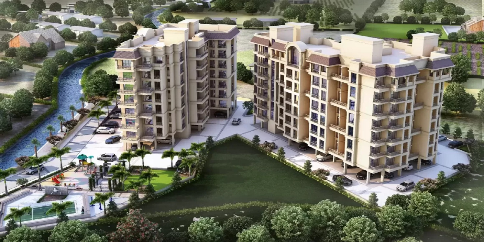 ashtvinayak sarvam project project large image1