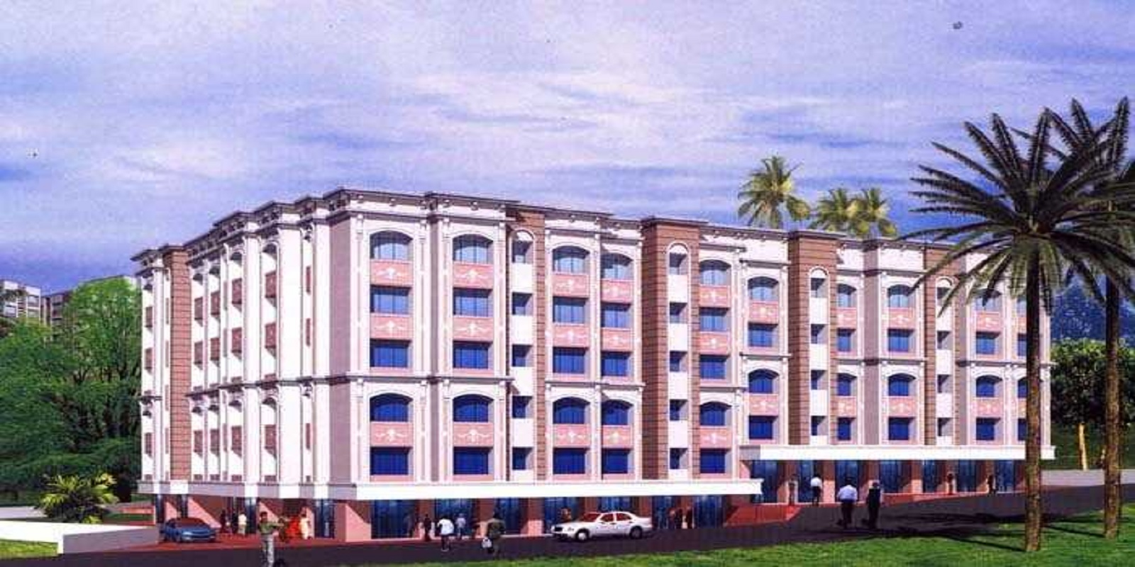 atul trans apartment project project large image1