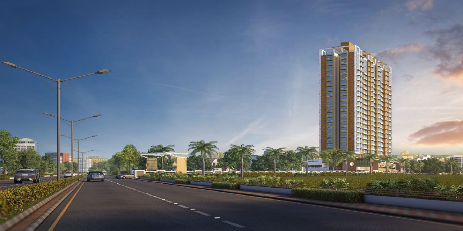 avn silver park   project project large image1