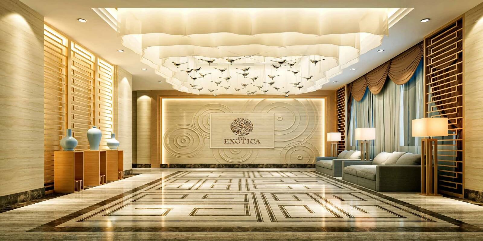 balaji exotica amenities features6