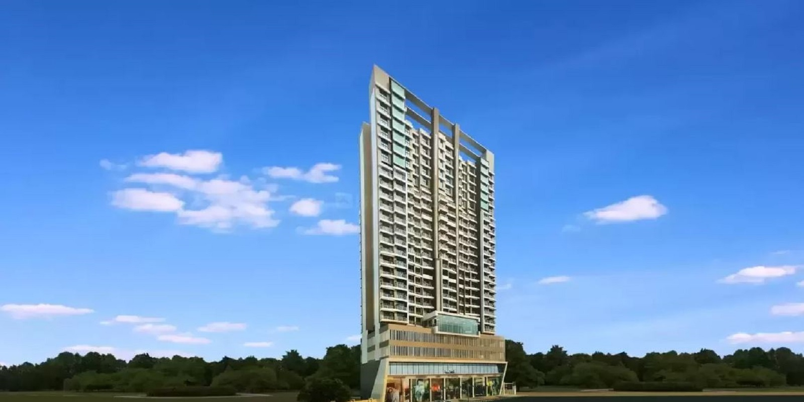 bhatia esspee towers project large image3