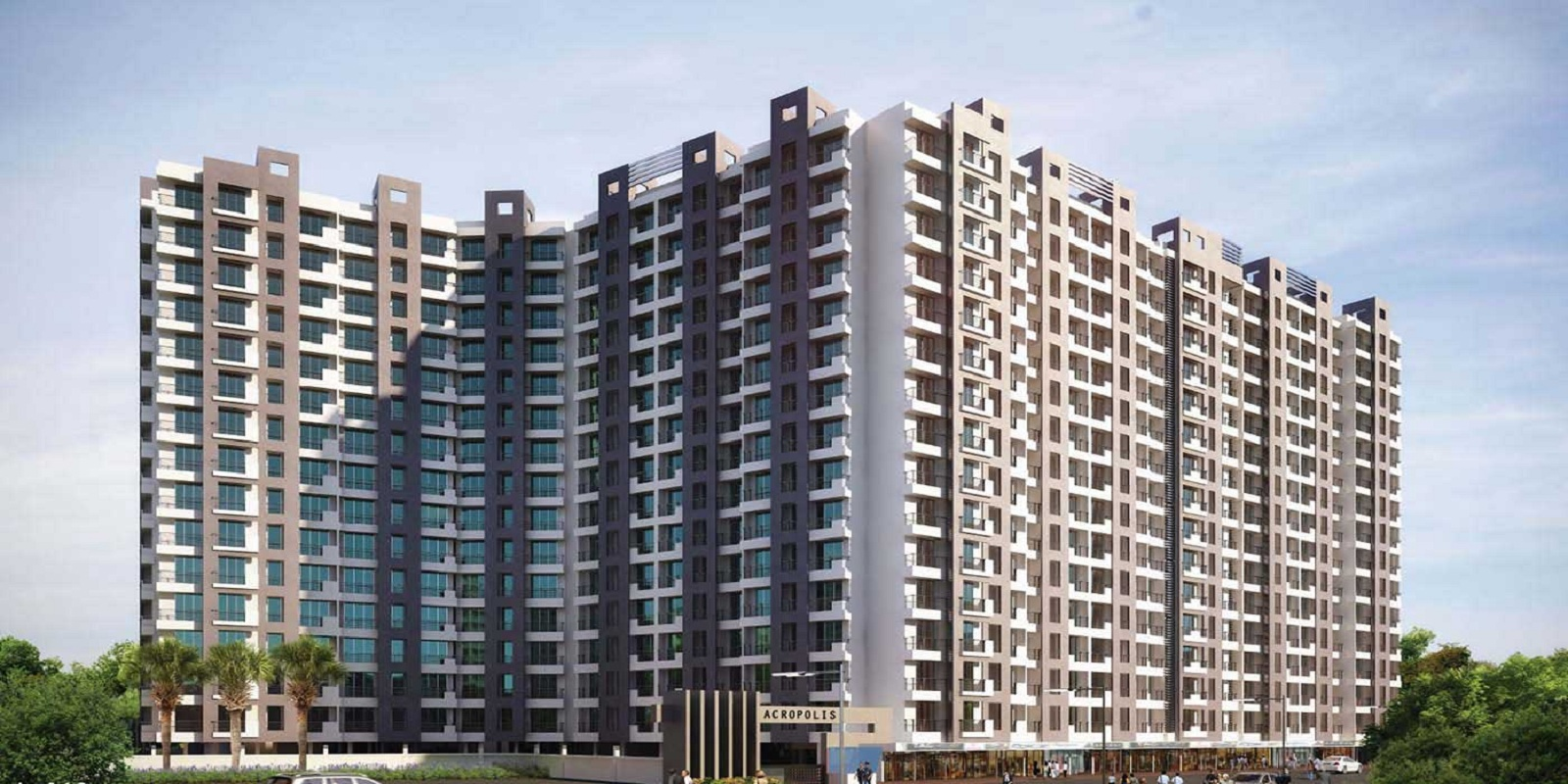 bhoomi acropolis project project large image5