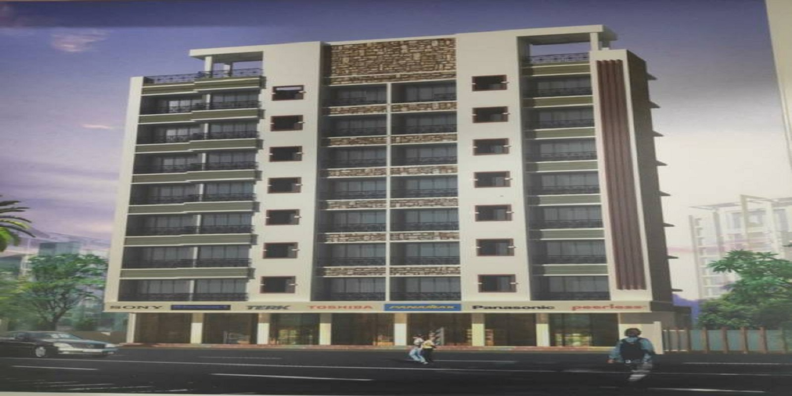 bhutra anjani enclave project project large image1