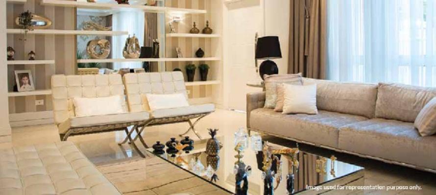 buildtech artiz elite project apartment interiors1