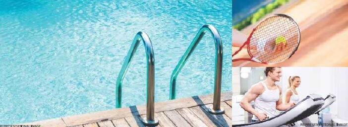 amenities-features-Picture-cci-rivali-park-2654406