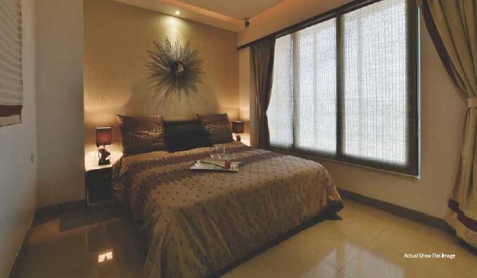 cci rivali park apartment interiors1