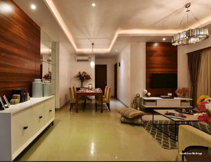 cci rivali park apartment interiors2