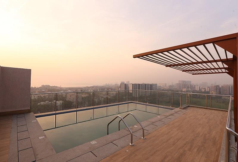 chandak ideal amenities features7