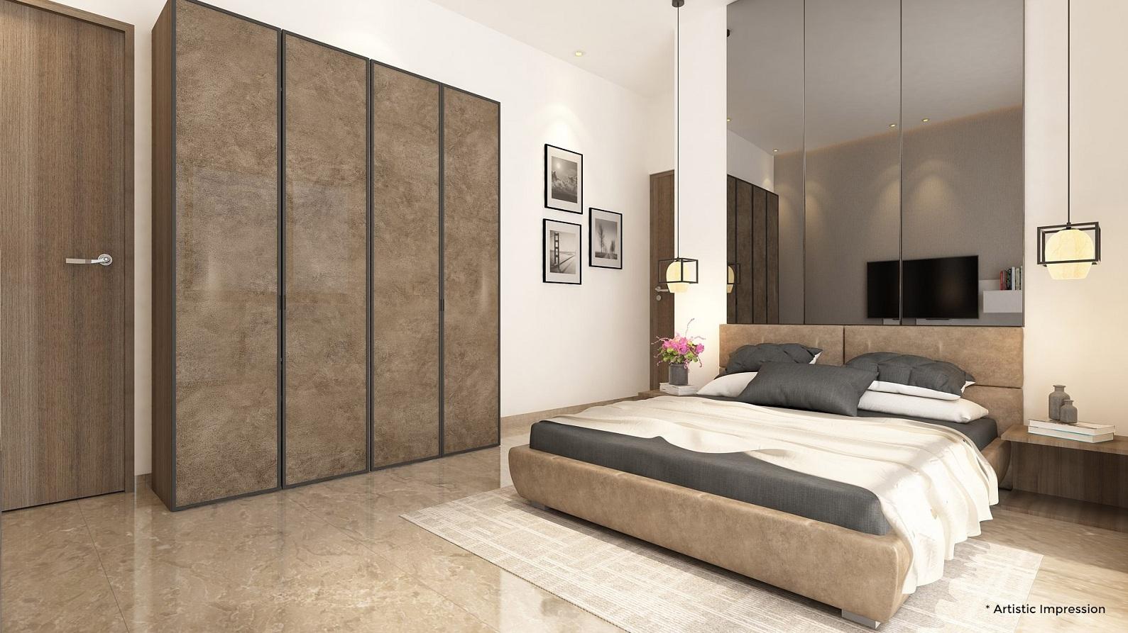 chandak next project apartment interiors10