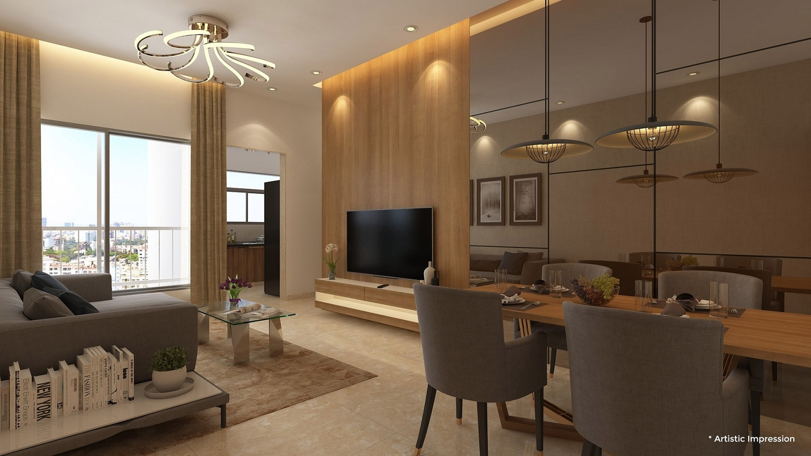 chandak next project apartment interiors11