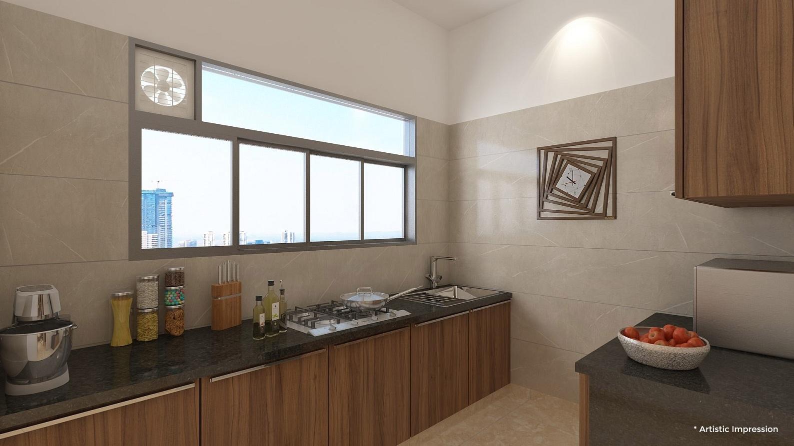 chandak next project apartment interiors9
