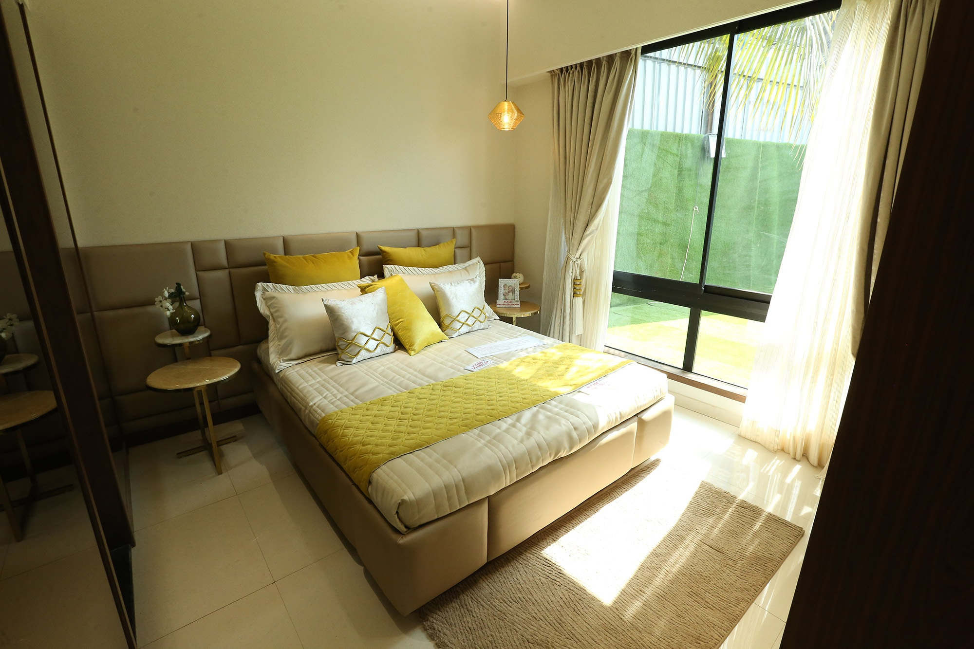 chandak nishchay apartment interiors6