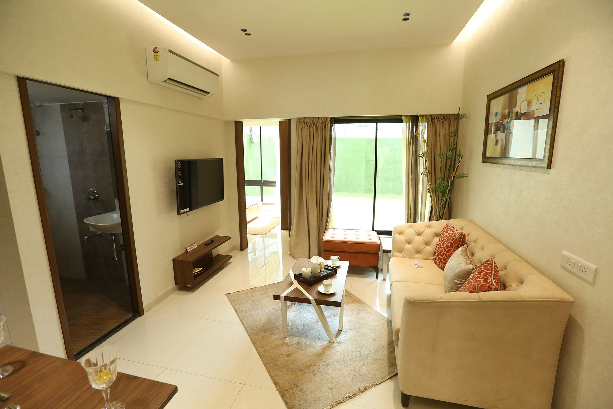 chandak nishchay apartment interiors9